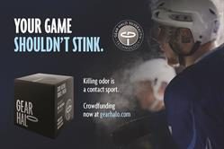 Your Game Shouldn't Stink!