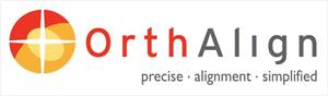 OrthAlign, Inc.