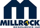 Millrock Resources