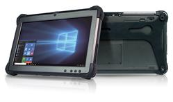 DT Research 311 Rugged Tablet
