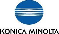 Konica Minolta Healthcare Americas, Inc.