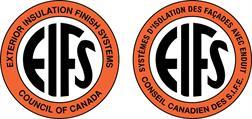 EIFS Council of Canada