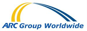 ARC Group Worldwide