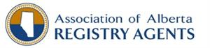 Alberta Association of Registry Agents