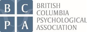 British Columbia Psychological Association