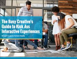 the-busy-creatives-guide-to-kick-ass-interacting-experiences