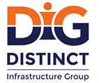 Distinct Infrastructure Group Inc.