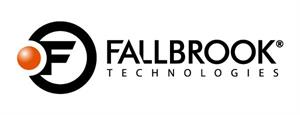 Fallbrook Technologies Inc.
