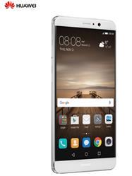 Huawei Mate 9 MHA-L29 64GB Smartphone