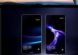 Mate 9 Smartphone