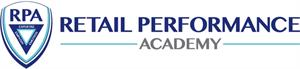 Retail Performance Academy