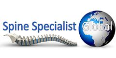 Spine Specialist Global