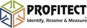 Profitect