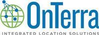 OnTerra Systems