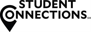 Student Connections