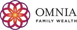 Omnia Family Wealth