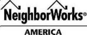 NeighborWorks America