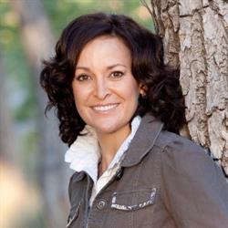 Jerriene Cordova joins MobileHelp Healthcare as Director of Telehealth Programs, Telehealth