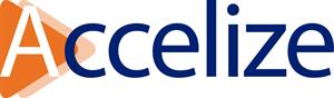 Accelize logo