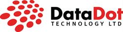 DataDot logo