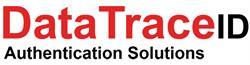 DataTraceID logo
