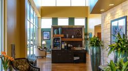 The-Colony-ER-Hospital-Concierge-Care