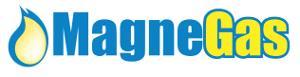 MagneGas Corporation Logo