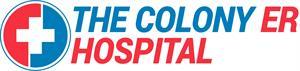 The-Colony-ER-Hospital-Logo