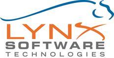 Lynx Software Technologies Inc.