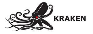 Kraken Robotics Inc.