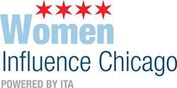 Women Influence Chicago