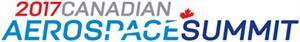 L'Association des industries aérospatiales du Canada