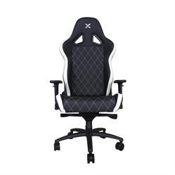 RapidX Ferrino XL premium gaming and computer chair