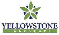 Yellowstone_Logo
