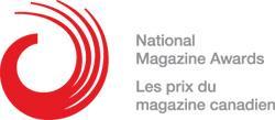 National Media Awards Foundation