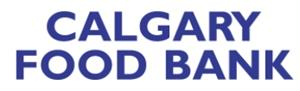 Calgary Food Bank