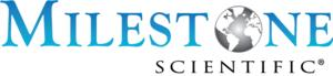 Milestone Scientific, Inc. Logo