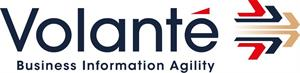 Volante Technologies Inc.