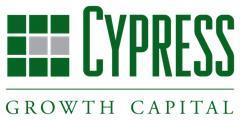 Cypress Growth Capital, LLC