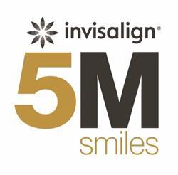 5 Million Smiles