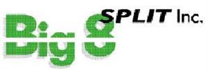 Big 8 Split Inc.