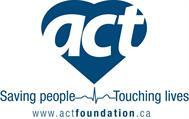 ACT Foundation