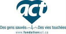 la Fondation ACT