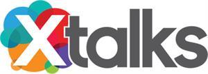Xtalks_logo