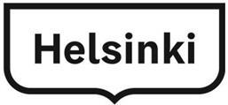 City of Helsinki