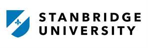 Stanbridge University