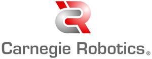 Carnegie Robotics