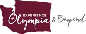 Experience Olympia & Beyond