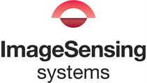 Image Sensing Systems, Inc.