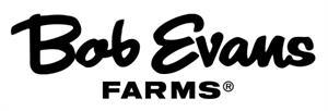 Bob Evans Farms, Inc.
